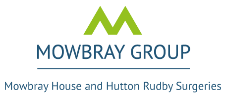 Mowbray Group Surgeries